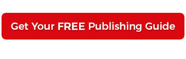 Get your FREE publishing guide.