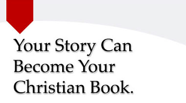 Are you called to write a book? Respond to that call!