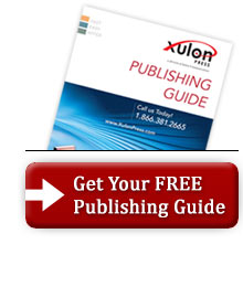 Get your publishing guide.