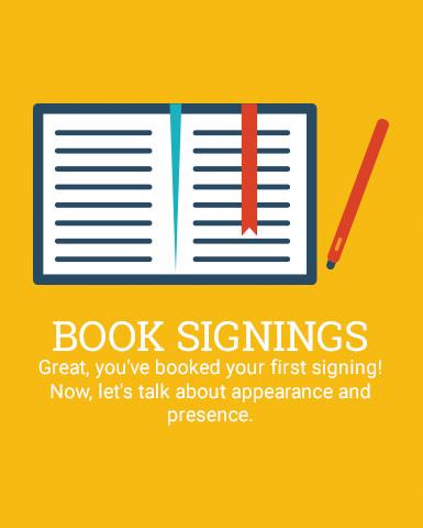 How do I set up signings?