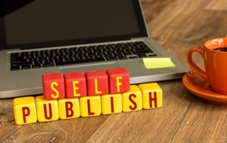 Guide to Self Publishing