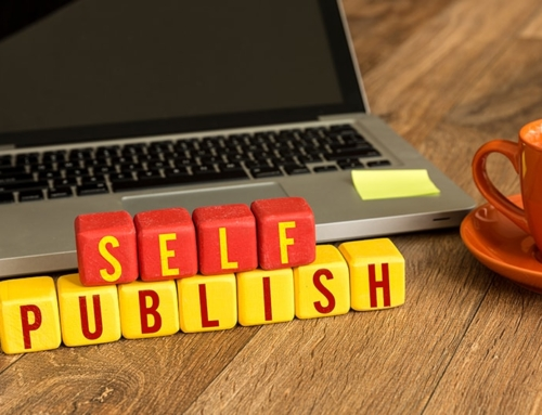 Guide to Self-Publishing Your Christian Book