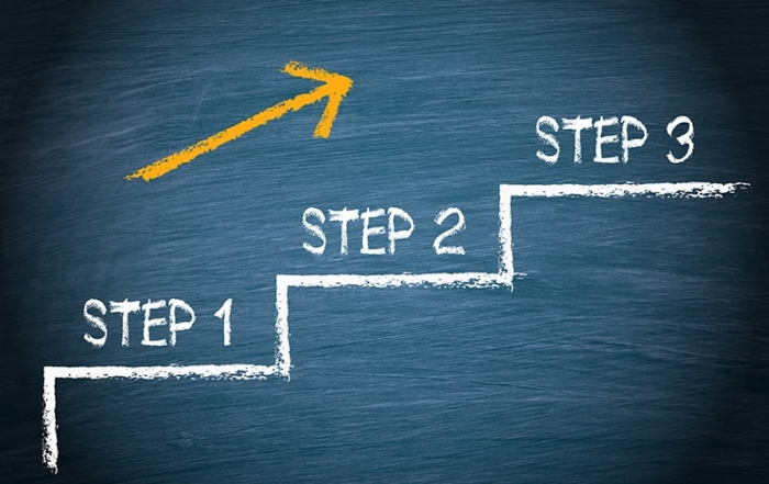 Self-Publishing Your Christian Book - Step by Step