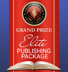 Xulon Press Elite Publishing Package